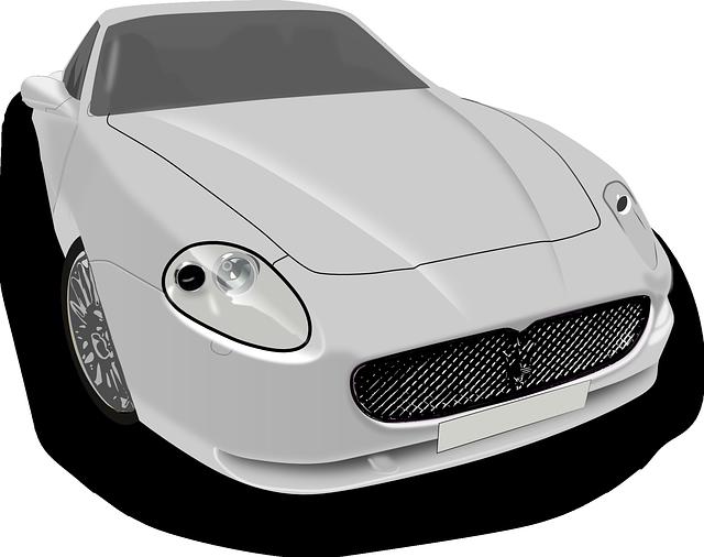 Tesla Roadster aneb nejrychlejší sporťák na světě?