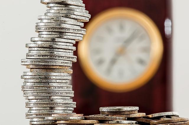 Výhodné a flexibilní nebankovní hypotéky