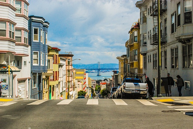 Ulice v San Franciscu.jpg